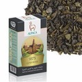 Chinese Green Tea Gunpowder ALPACA - 9375 tea