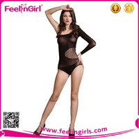 Alibaba Golden Supplier Girls Silk Foot Sexy Stockings