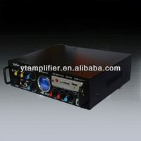 Hot sales mini amplifier from YT amplfier mp3 speaker sk-901