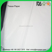 Good Quality acid free 17 gsm hand and face cleaning wet tissue paper