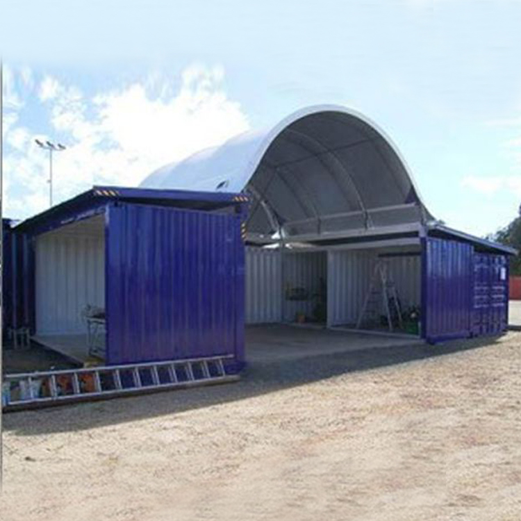 List manufacturers of storage tent shelter buy storage for Outdoor storage shelter