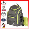 High quanlity baby backpack baby bag with side pocket baby diaper rucksack(ES-H385)