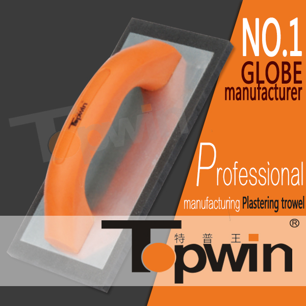 decorating tools plastic gum rubber grout float drywall tools taping hand tools for building construction