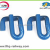 High Quality Spring Steel Clip Fastenings
