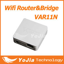 2013 hot selling mini WiFi Wireless Networking Router & Bridge Adapter Decoder Wi-Fi Finders