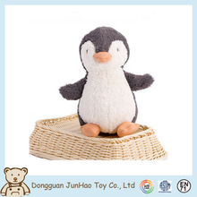 Plush Super Soft Baby Penguin Toy Stuffed Animal Toy For Kids