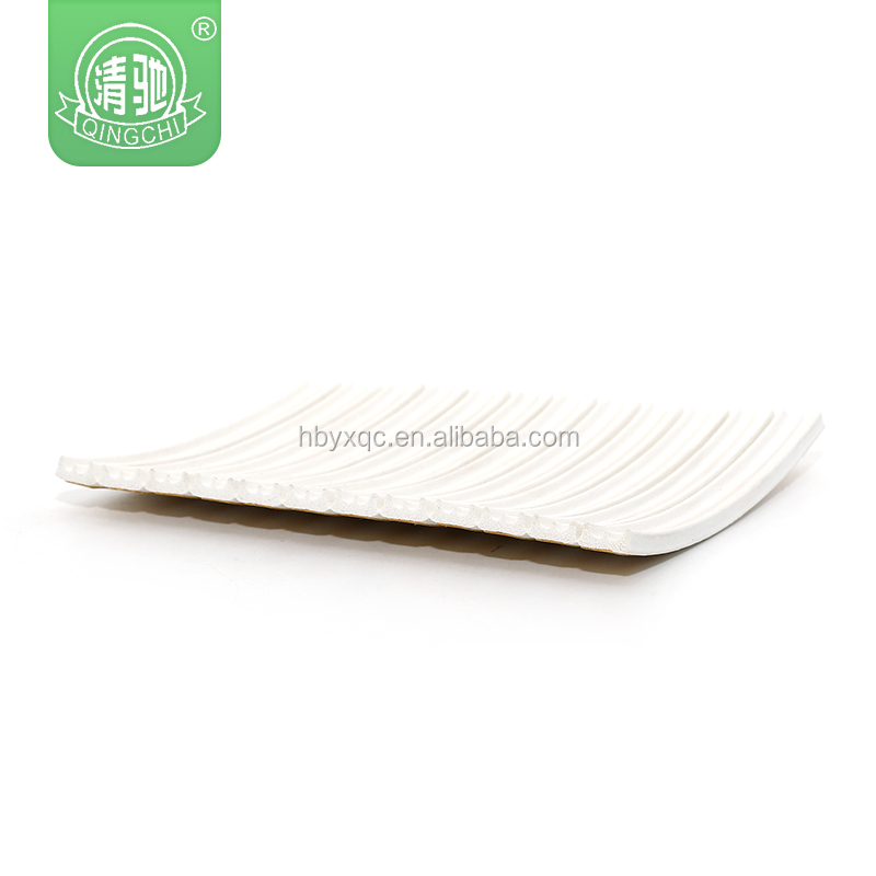 professional adhesive sheet car door edge guard