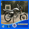 Economic Durable powerful off road kick start pit bike