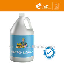 Wholesale Laundry Chlorine Bleach, Liquid Bleach in Bulk