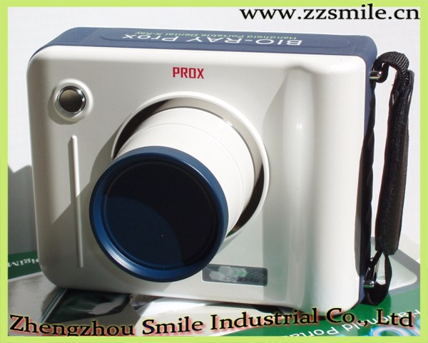 CE/FDA Approved Korea Original DigiMed PROX Dental Portable X Ray Machine