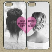 Create your own unique custom design phone cover for iphone 6, samsung galaxy s7