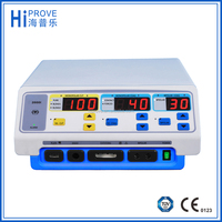 High Frequency Electrocautery/Electrosurgical Machine