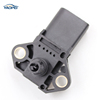 Factory Price MAP Manifold Air Pressure Sensor For VW Lupo 1.4 036906051E 6PP009400-781 0261230071
