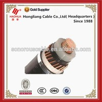 Australian outdoor wire and power cables AS/NZS standard 35mm 50mm 240mm 630mm cables price 1680