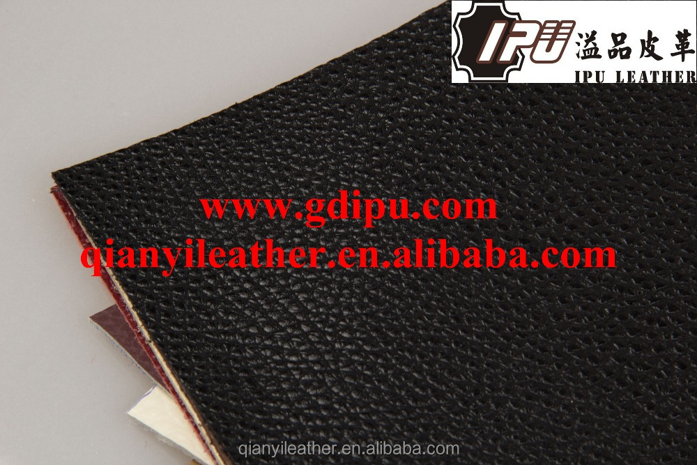 high quality cheap price pvc synthetic leather for sofa furniture