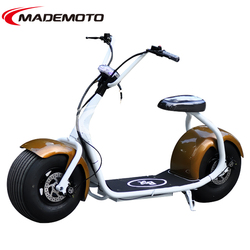 smart drifting scooter car electric scooter moped scooter