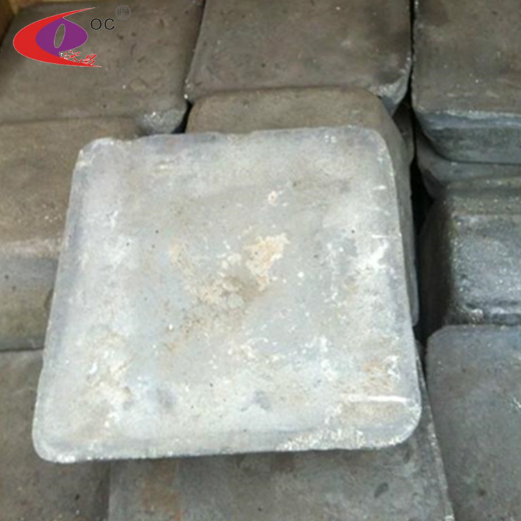 metal 1kg antimony