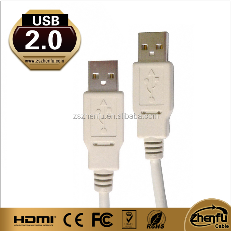 Buy direct from china wholesale textile jeans usb 2.0 cable