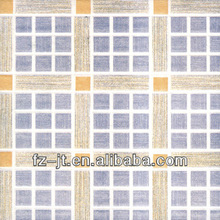 300x300mm chemical resistance floor tiles