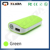 Hot selling portable power bank 40000 mah power bank external battery