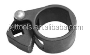CAR SERVICE TOOLS MULTI-PURPOSE INNER TIE ROD TOOL