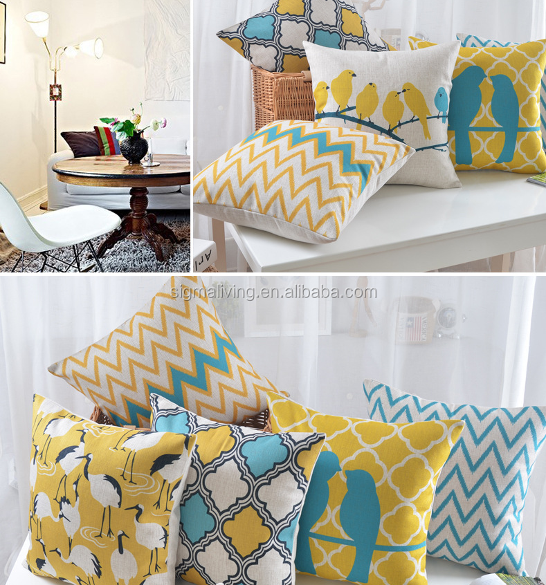 outdoor cushion H4-3.png