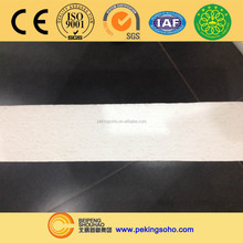 SUPERHOT Extruded polystyrene building insulation sheet XPS