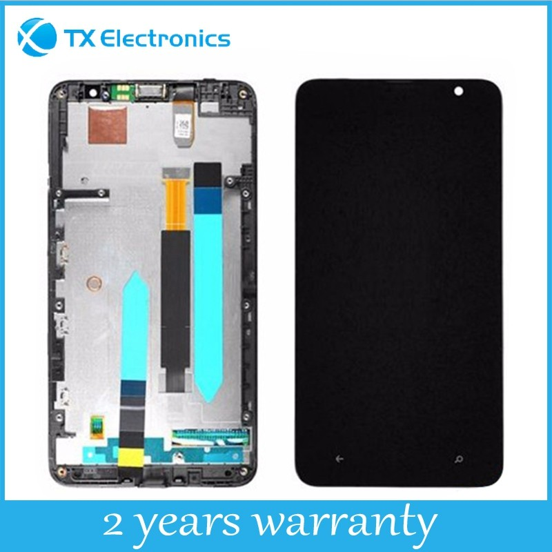 Wholesale lcd for lumia 930,factory price mobile phone lcd for nokia 1203