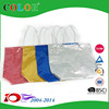 Wholesale pvc cheap foldable cartoon printing eco-friendly shopping bag