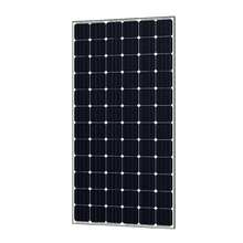 2018 Hot Selling 25 Years Mono Cell 330 Watt 330W Solar Panel