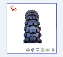 Off road 110/90-19 China motorcycle tyre manufacturers