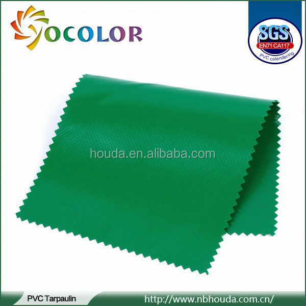 High quality colourful Pvc Tarpaulin In Roll
