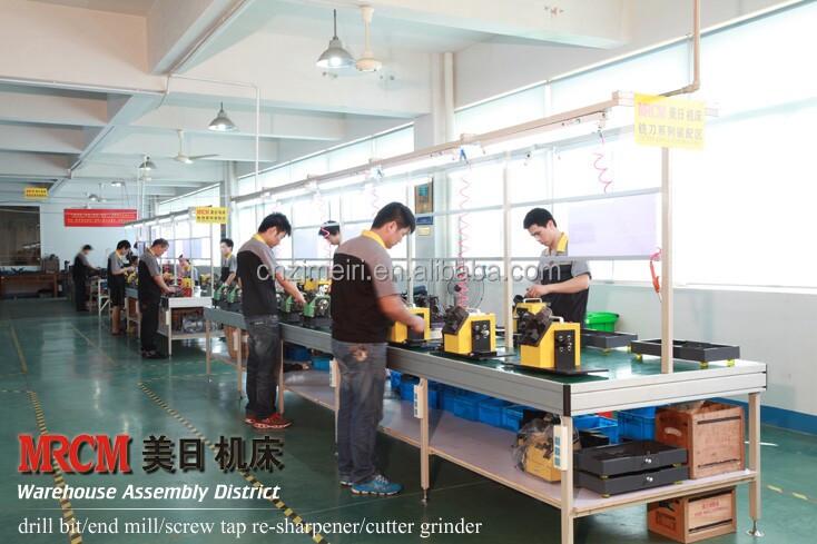 flex arm tapping machine price