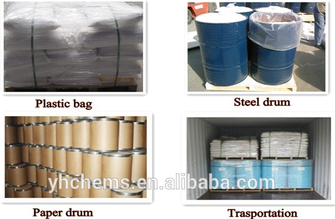 STA high purity 68% 92% 99% Alumina Ceramic Ball used in petroleum, chemical, fertilizer
