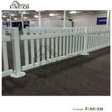 Easy Installation Removable Australia Temporary Fence