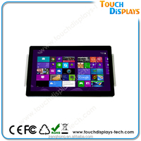 cheap 10 inch tablet pc