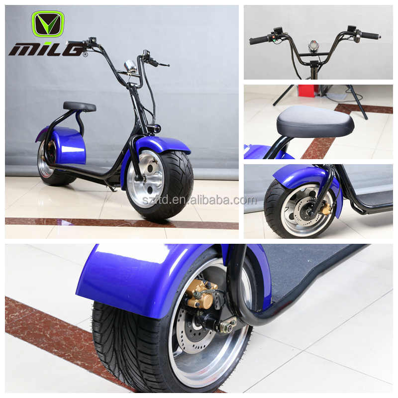 2016 Cool Fasion Harley Adults Electric Motorcycle Hot-sale Electric Motorcycle