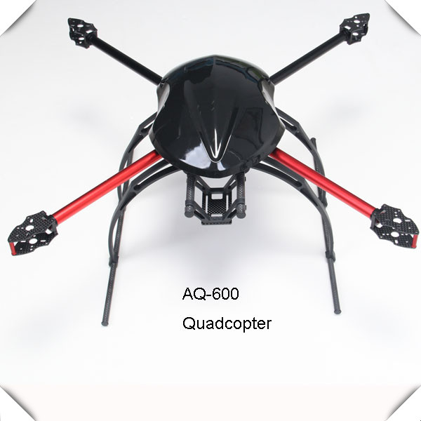 381g folding structure drone with camera long range ready to fly professional