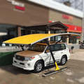 3x6m Hot Sale china car parks sun shades for sale