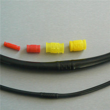 16mm Diameter Drip Irrigation Pipe PP Plastic Pipe For Farm Land