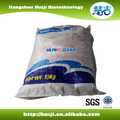 Detergent Powder,detergent soap,washing powder