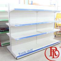 japan dollar jewellery furniture store supplies shelf