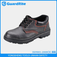 GuardRite allen cooper safety shoes