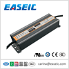 EASEIC IP67 Waterproof 100W Constant Voltage 12V Triac Dimmable LED Electronic Power Supply