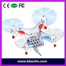 Multifunctional avatar rc helicopter 20m distance control for wholesales