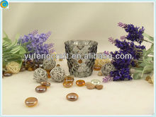 lighter,malaysia,indian prayer item,display stand,steel holder,candeliers,lantern,pillar,glass apothecary jars wholesale
