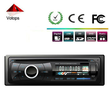 2013 new in dash car dvd player for mazda 6