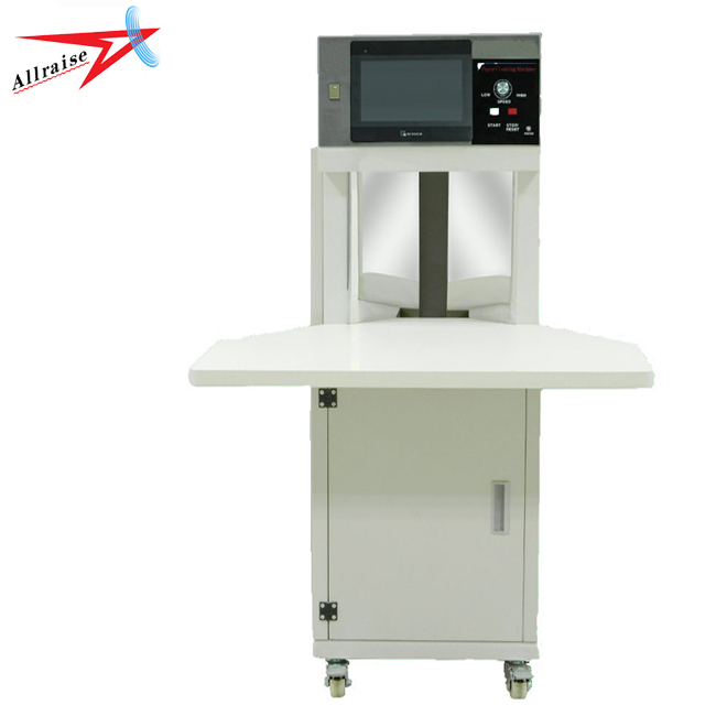 High Quality OR-2000 Paper Counting Machine