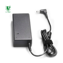 Used for Acer laptop power supply 19V4.74A adapter E471g 4750g computer charging line 90W universal guarantee quality