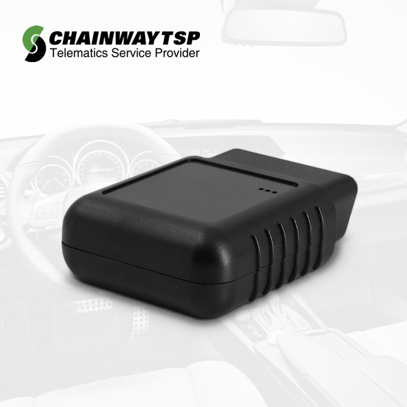 handheld mobile phone signal gps tracker Tri-proof and 30-Day Standby Handheld GPS Tracker, supporting RFID